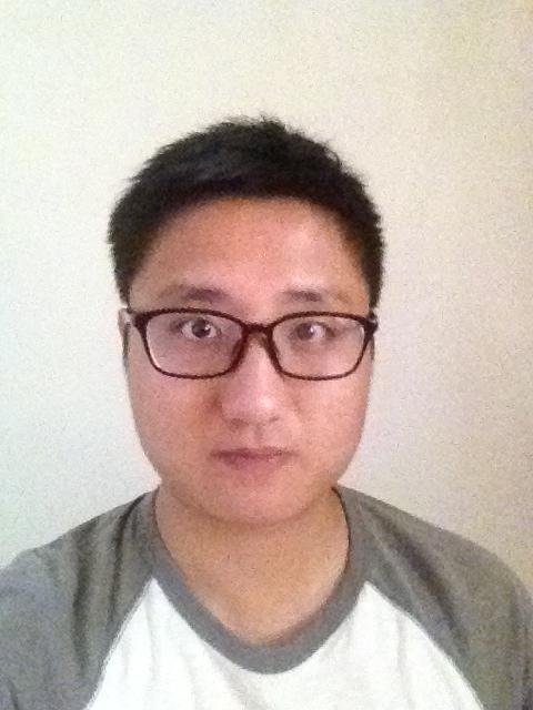 Wei Yu – Dove Research Group