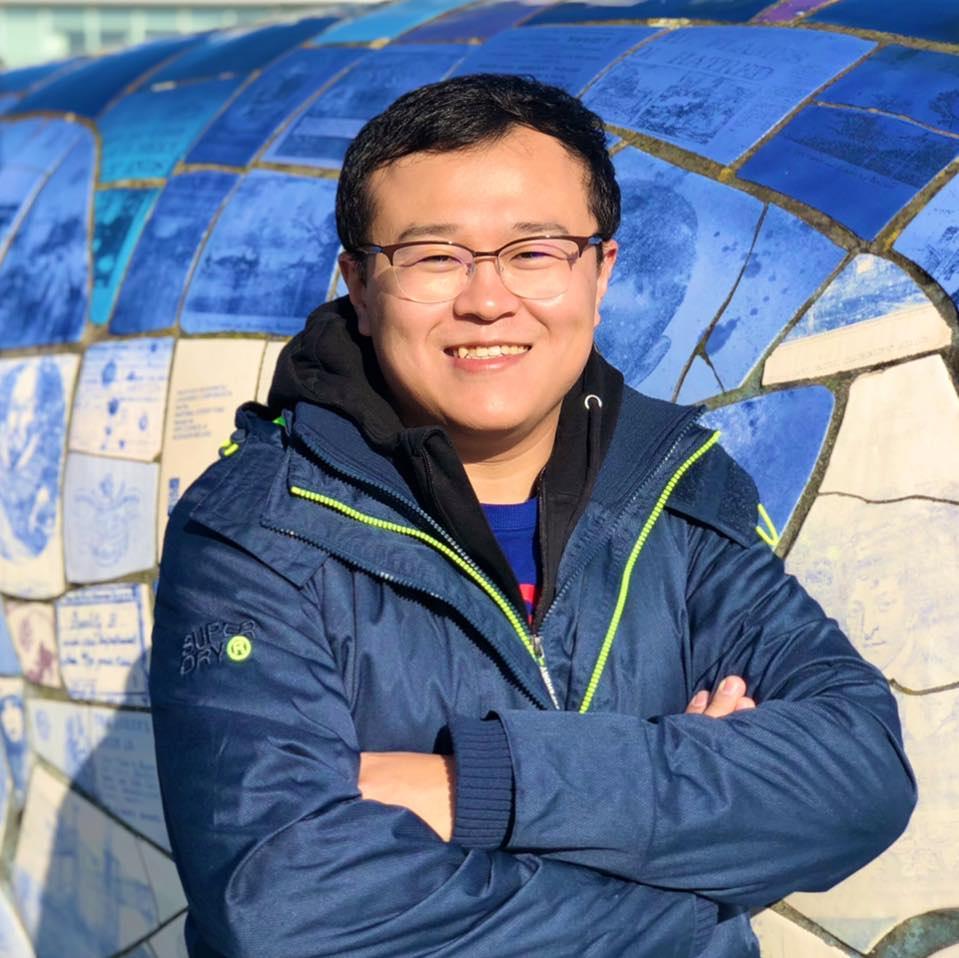 Zehua Li