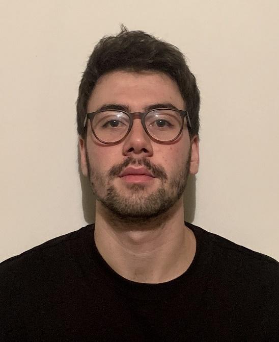 Daniele Giannantonio