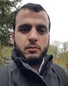 Ismail Adwibi