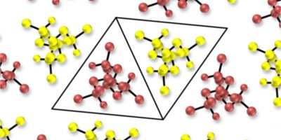 Stereochemistry in Polymers Small