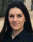 Viviane Chiaradia